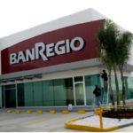 banregio