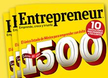 banner-entrepreneur-220x160